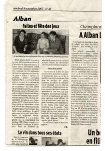2007-11-07 faoites des jeux 1