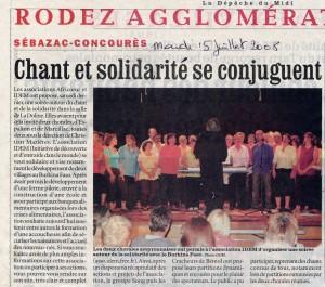 2008-07-15 africoeur